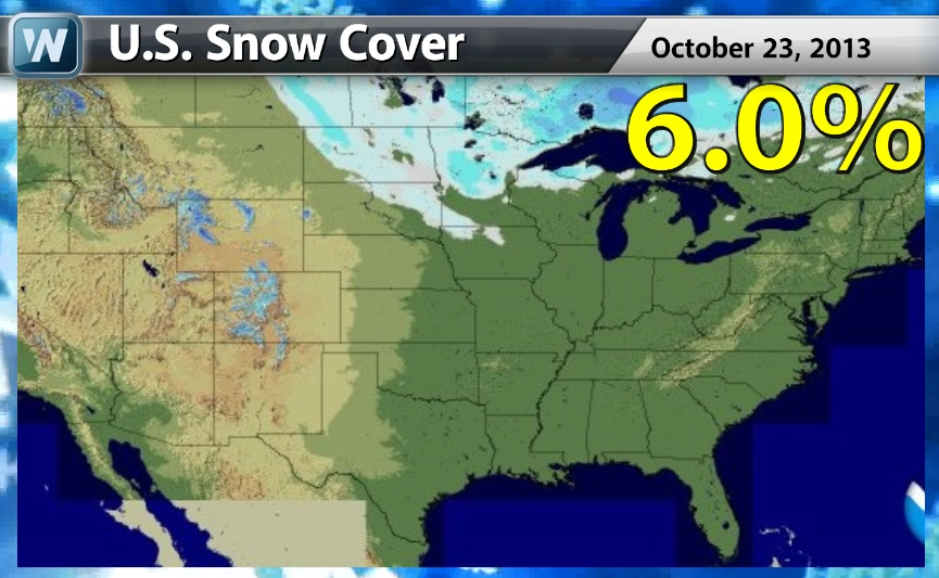 Cold and Clippers More Snow on the Way WeatherNation