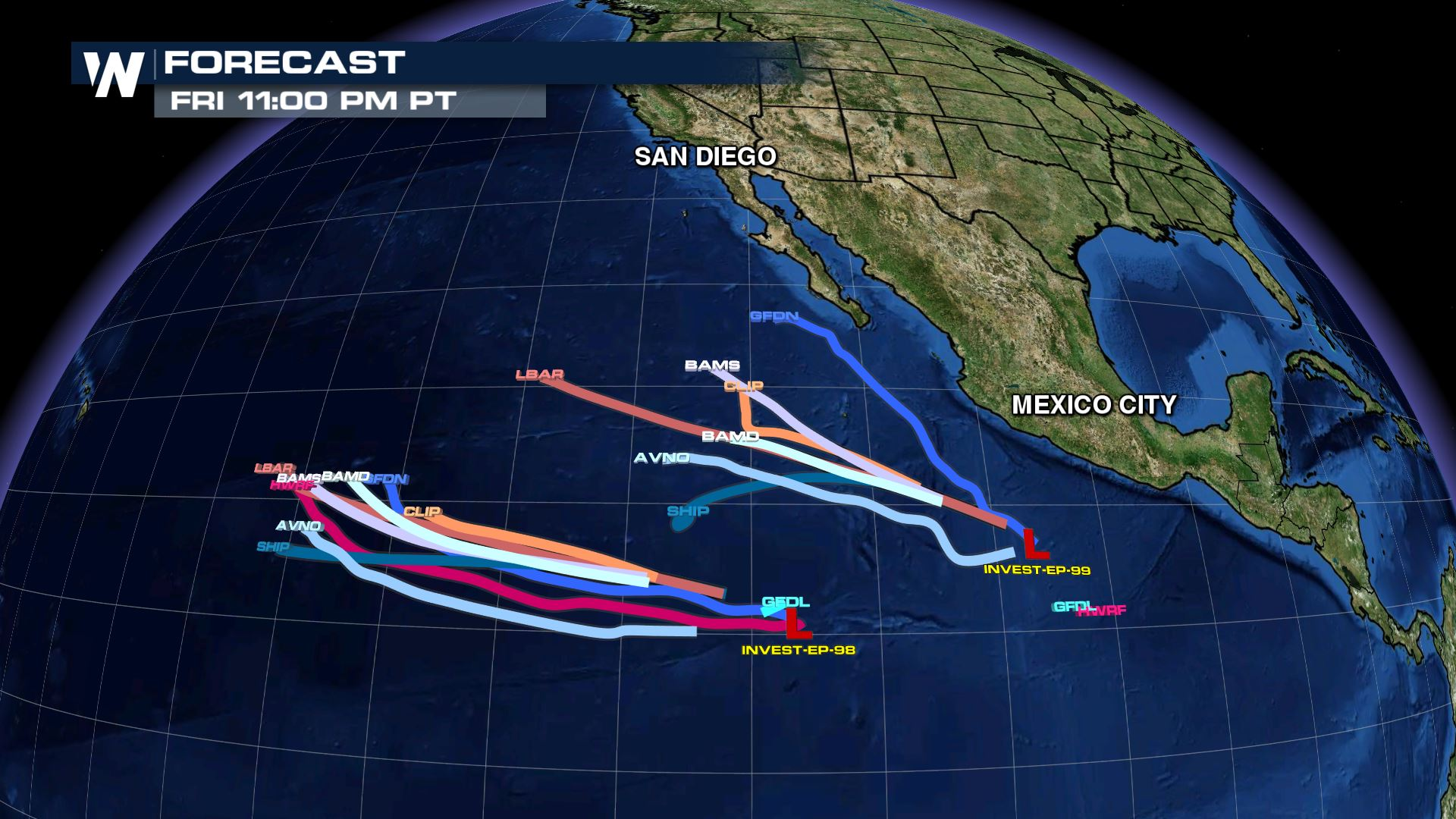 Eastern Pacific - After Last Paragraph