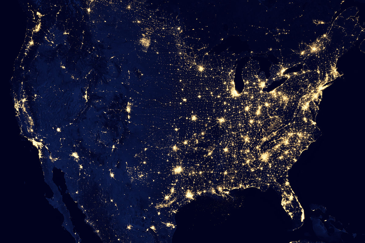 1200px-City_Lights_of_the_United_States_2012