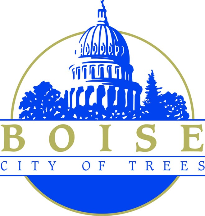 Boise Declares State of Emergency to Assist with Snow Removal