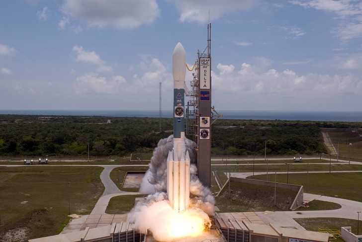 Radar Study to Improve Wind Forecasts for Rocket Launches