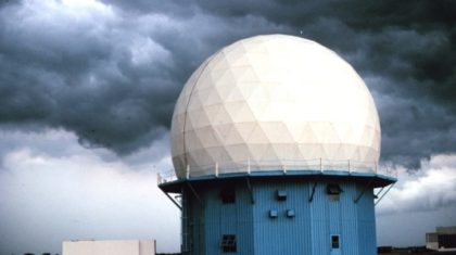 How Does Weather Radar Work? We Have You Covered!