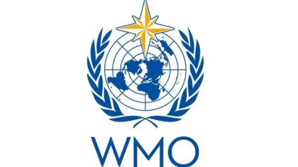 WMO Issues New Records of Weather Impacts in Terms of Lives Lost