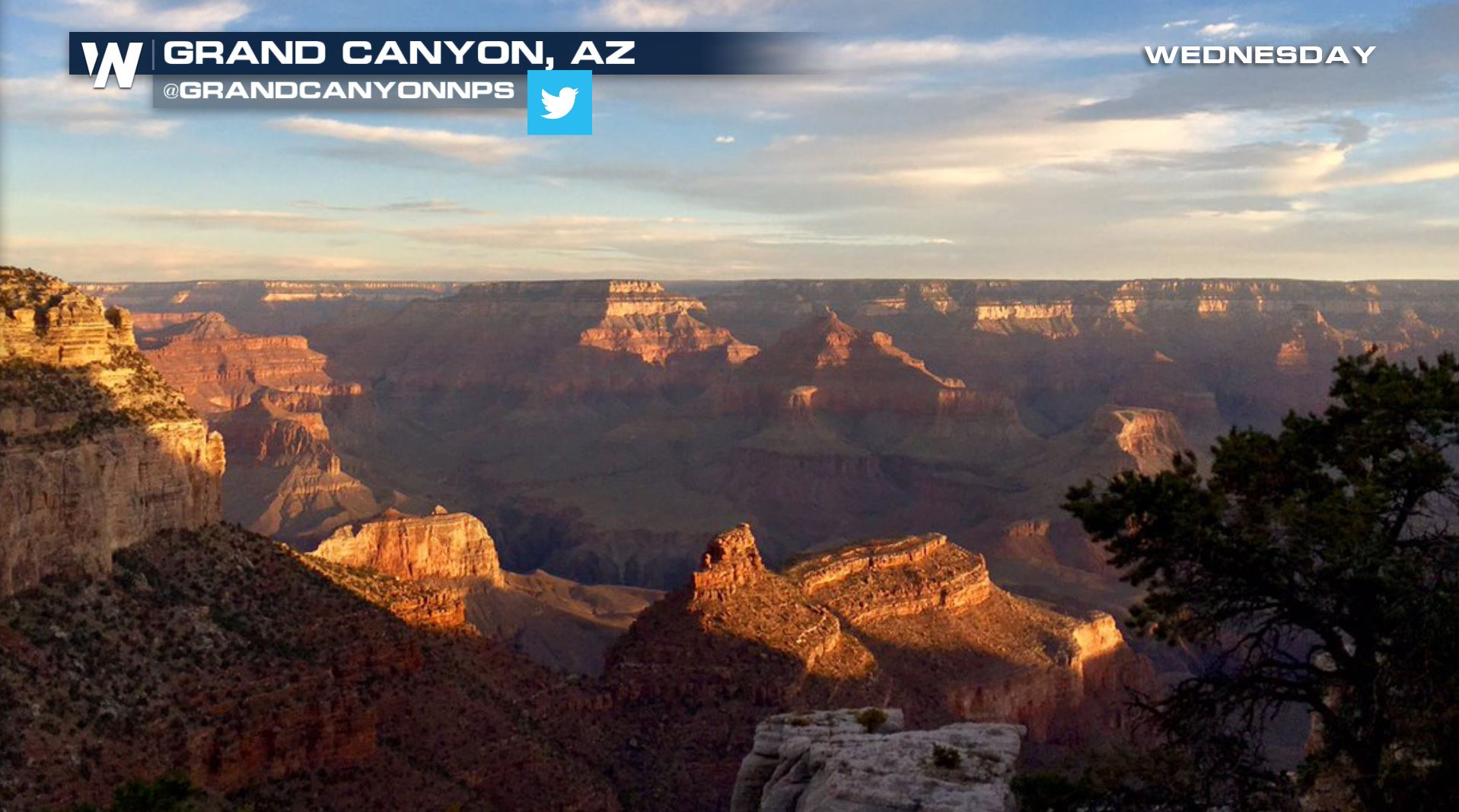 National Parks Free To Visit This Weekend