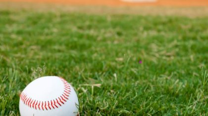 Baseball Playoffs are Underway! A Look at the Forecasts for the Games Ahead