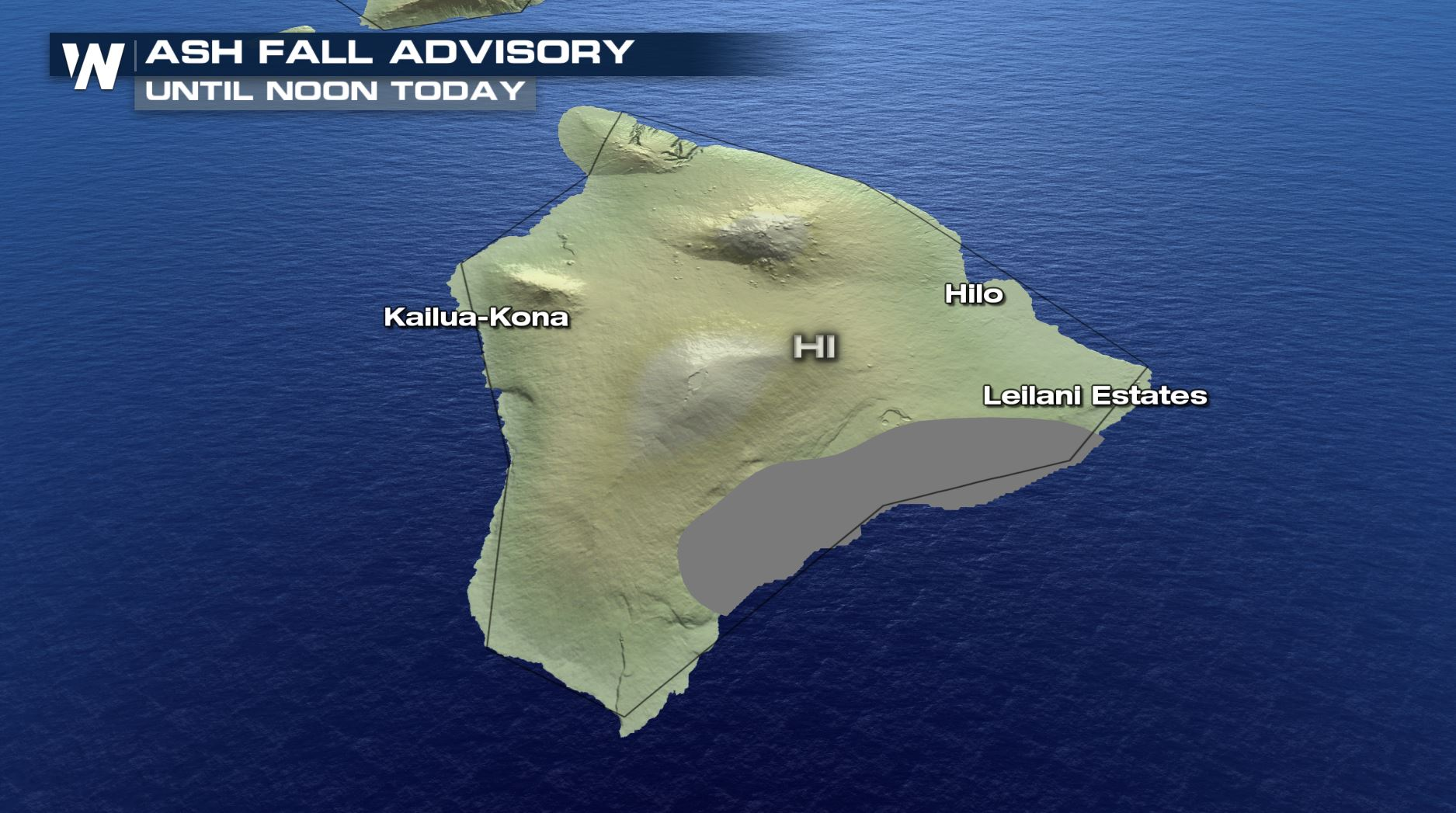 What to Know About Hawaii's Kilauea Eruptions
