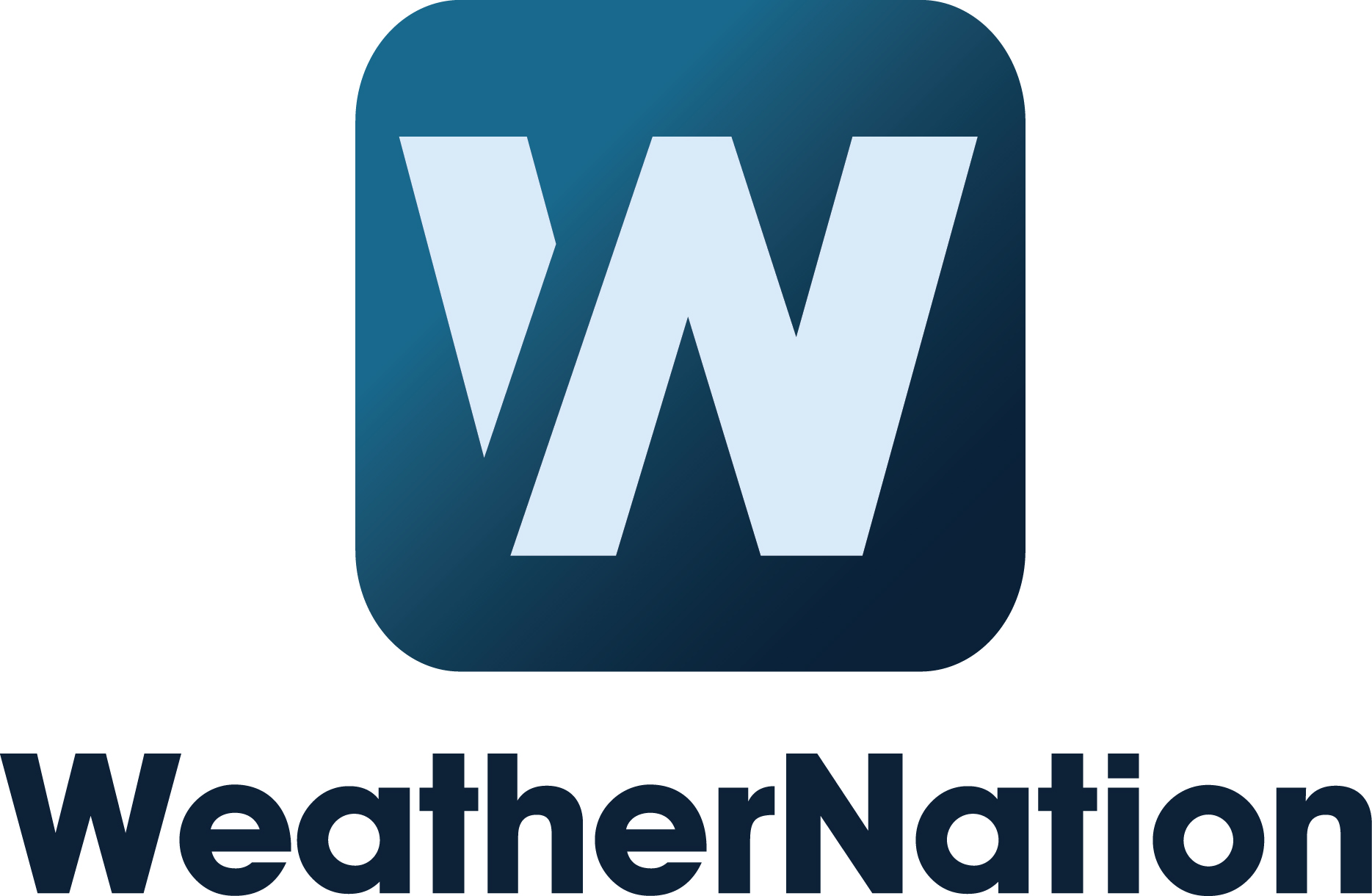 Weathernation Tv Images - Reverse Search