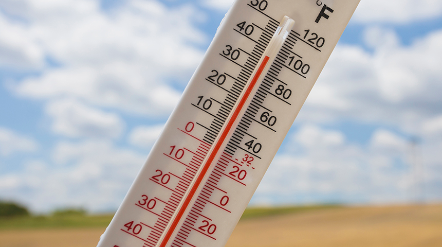 A Single Index for Measuring Extremes - U.S. Climate Extremes Index
