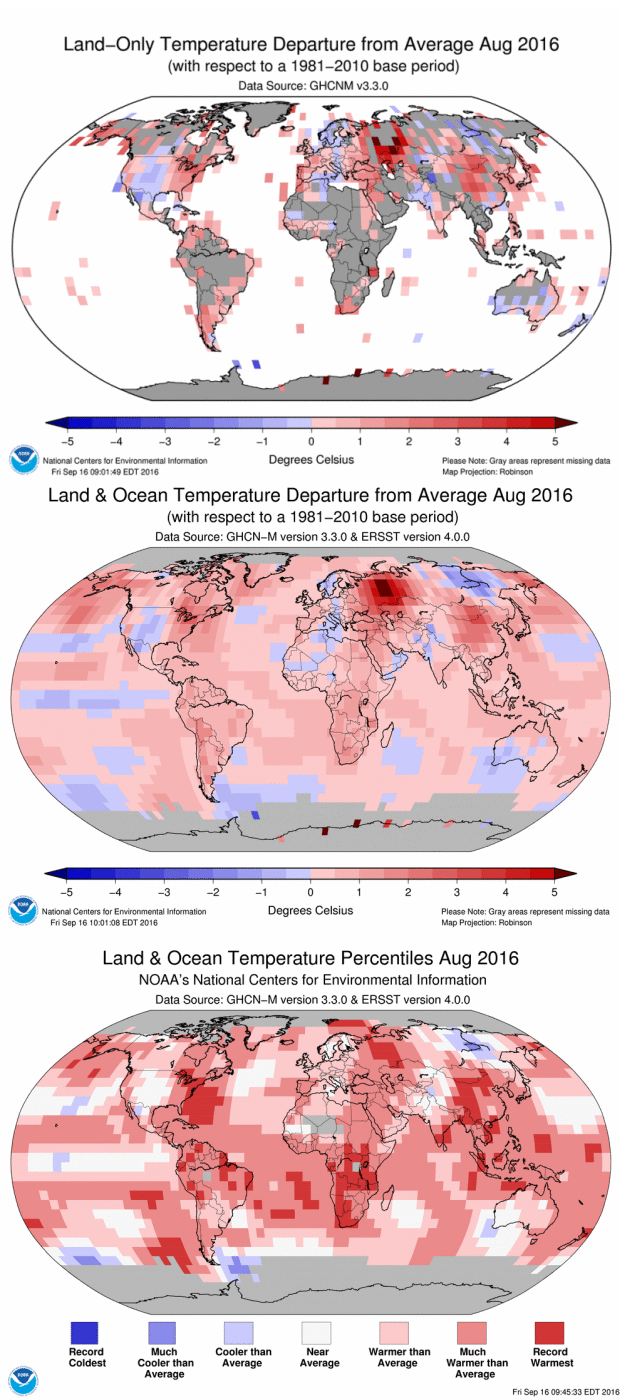 Behind the Curtains of NOAA's Monthly Climate Reports ... on weather map, global annual rainfall map, global drought projections, global current map, global temperatures by year, sea level map, global sea temperatures, wind speed map, global smoke map, world map, solar output map, global snow map, hourly wage map, household debt map, global social media, atlantic multidecadal oscillation map, global velocity map, global warming, global gas map, global density map,