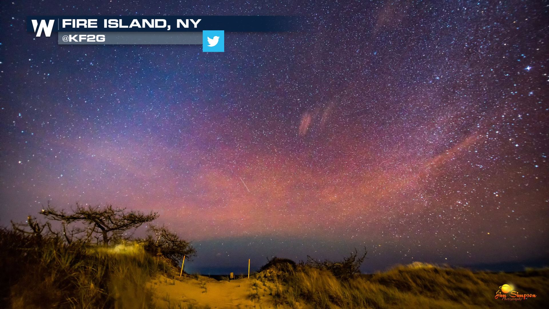 Geminid Meteor Shower Peaks Early Friday