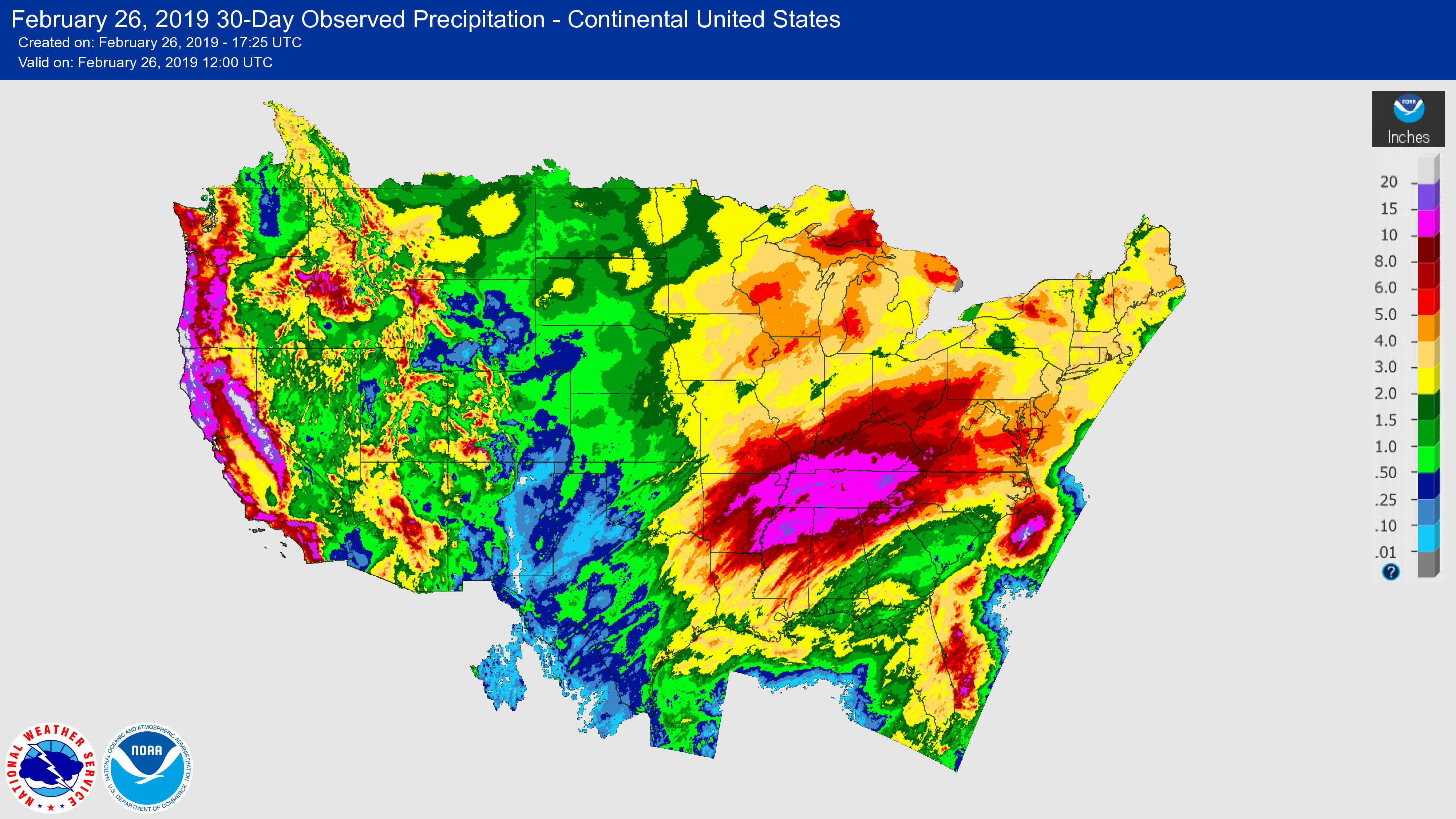 Satellite Images Show Major Flooding Along Rivers in the Southeast on map of the country, map of america, map of guam, map of the philippines, map of the east coast, map of the states and capitals, map of the bahamas, map of the continents, map of the northeast, map of the us states, map of bermuda, map of the caribbean, map of the oceans, map of czech republic, map of the world, map of washington, map of the mason dixon line, map of usa, map of the great lakes, map of the earth,