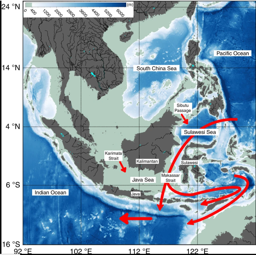 Indian Ocean Currents Map on north atlantic ocean map, indian monsoon map, world ocean, north atlantic current, physical oceanography, rip current, ocean gyre, continental shelf, thermohaline circulation, southern ocean map, kuroshio current, california ocean current map, world currents map, mid-ocean ridge, wind wave, indian pollution map, current ocean temperature map, indian climate map, indian science map, southwest indian ridge map, northern pacific ocean map, longshore drift, pacific ocean floor map, indian mountains map, california current, wind currents map, south west monsoon ocean current map, indian rivers map, abyssal plain, south atlantic ocean islands map, the atlantic ocean on map, arctic ocean map, antarctic circumpolar current, east australian current, north central south america map, humboldt current,