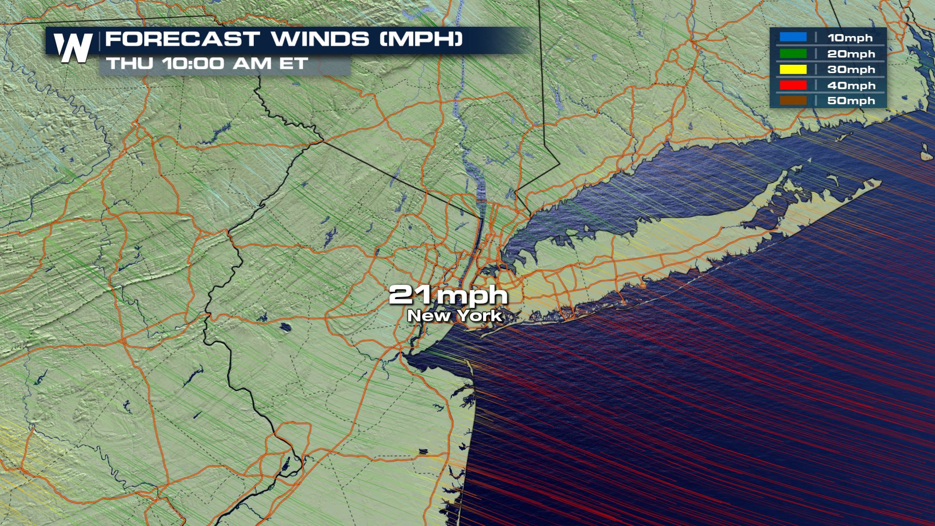Gusty Wind May Ground Thanksgiving Parade Balloons