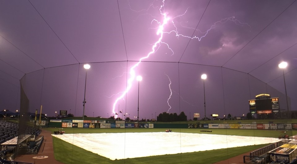 Striking Facts Versus Myths about Lightning