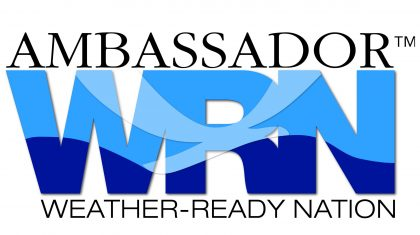 Building a Weather-Ready Nation: Winter Weather Products