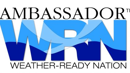 Building A Weather-Ready Nation: What is WRN?