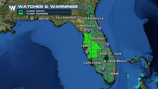 8-31_FL flood watches