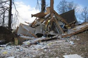 Remembering the Joplin EF-5 Tornado, One Year Ago Today