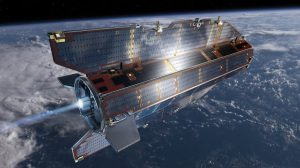 GOCE Satellite to Crash Land, Scientists Unsure Where