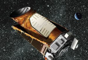 NASA's Kepler Space Telescope Discovers Its 1,000th Exoplanet