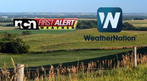 WeatherNation Welcomes News Channel Nebraska