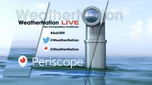 Ask WeatherNation – Ask Your Weather Questions