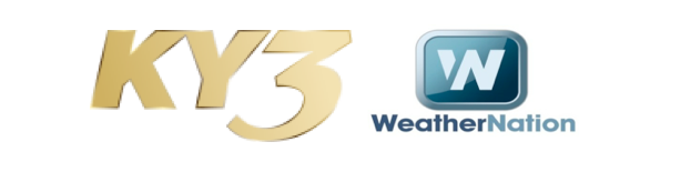 KY3 INTRODUCES 'KY3 24/7' WITH WEATHERNATION - WeatherNation