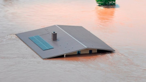 Flooding Continues: Louisiana – Photos & Videos From the Ground