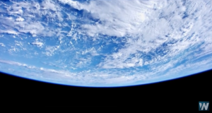 Celebrate Earth Day With Stunning Ultra High Definition 4K & Live Views from the International Space Station