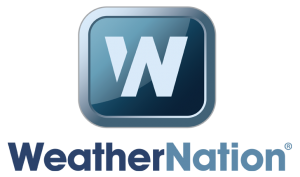 WeatherNation TV Launches on Roku Streaming Platform