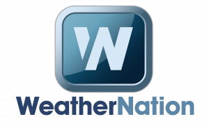 WeatherNation Launches in Chicago on WOCK TV