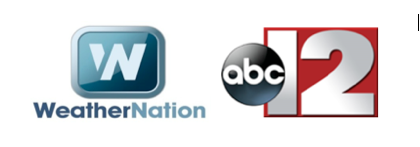 WeatherNation Partners with ABC12 WJRT in Flint, Michigan