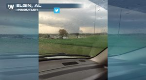 Best Pictures: Severe Weather Recap