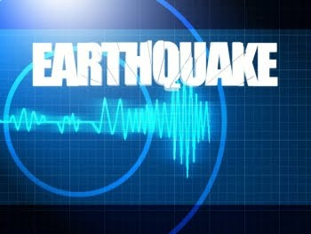 Deadly 7.5 Magnitude Earthquake Shakes Afghanistan