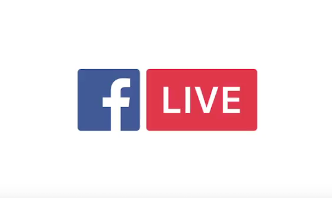 facebook-live-video-logo