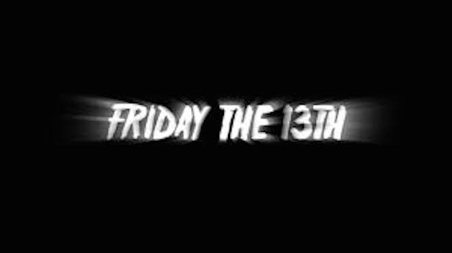 When you woke up this morning you probably didn\u0027t suddenly know it was Friday the 13th. But sure enough walking in the door to work everyone was quick to ...  sc 1 st  WeatherNation & What Does Friday the 13th Mean Anyway? - WeatherNation