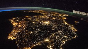 Into the Dark: Citizen Scientists Crowdsource for NASA, Can You Help?